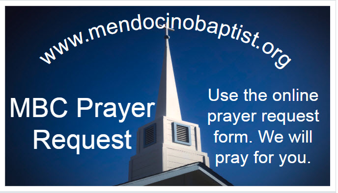 Prayer |